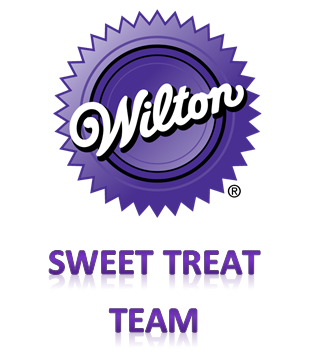 Sweet Treat Team Image